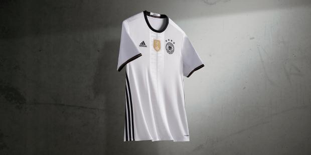 Germany Home Kits