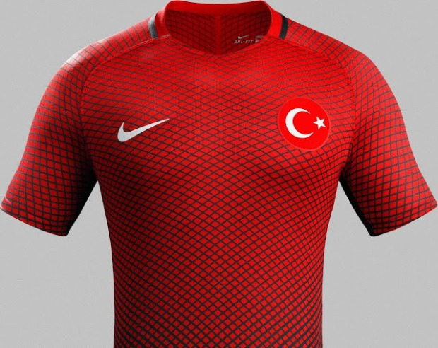 Turkey Home Kit