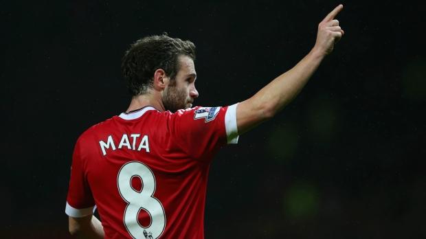 Juan Mata 2